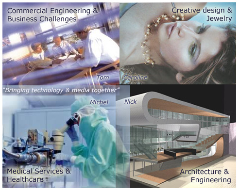 business services, creative business solutions, innovative business, challenges, creative design, jewelry, medical services, healthcare, architecture and engineering